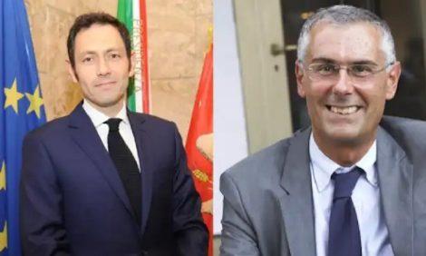 """Policlinico di Palermo ancora senza direttore generale, """"Scaricabarile politico, si faccia scelta condivisa"""" - https://t.co/pJSE7U3NYd #blogsicilianotizie"""