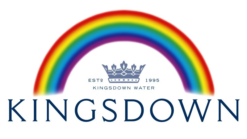 Last week we donated 3500 bottles of Kingsdown Water to the Caring Foundation who are working in partnership with the Felix Project to provide meals for frontline NHS staff and vulnerable communities across the UK.  Read more about the project here:  https://t.co/agROrnISY2 https://t.co/VRCSMgwmoJ