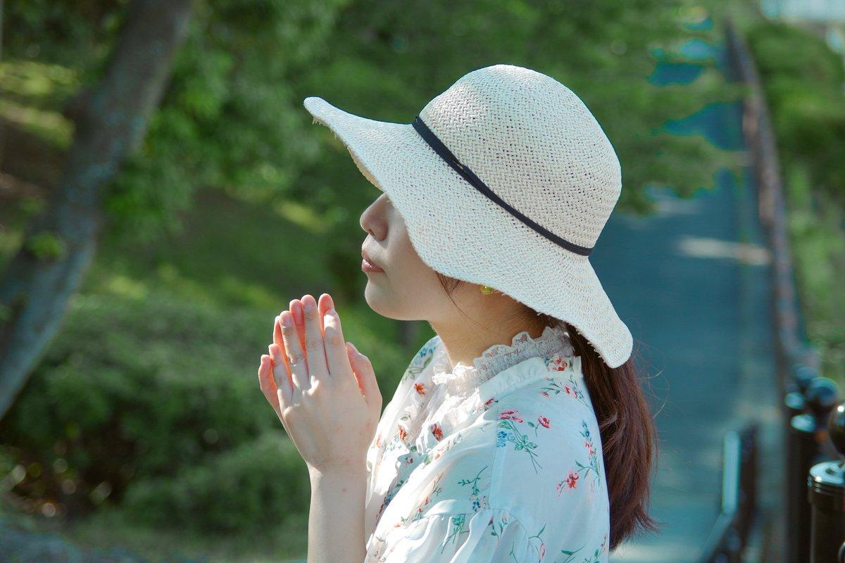 portrait                       holiday  Photo>>>>湊  #ポートレート  #ポトレ pic.twitter.com/mVbCmSuw1y