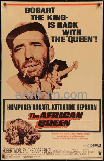 Happy Birthday, Robert Morley!  http://eartfilm.com/collections/robert-morley …  #HappyBirthday #RobertMorley #actors #acting #WomanTimesSeven #TheAfricanQueen #movie #movies #poster #posters #film #cinema #movieposter #movieposters #vintagemovieposters #originalmovieposters http://eArtFilm.com pic.twitter.com/3cUJg0SdVG