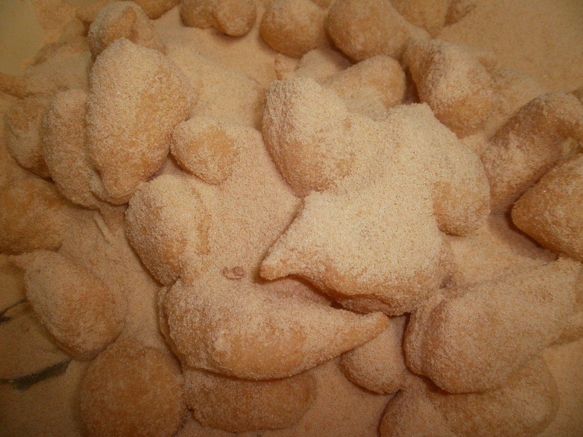 🍩瓢箪山のドーナツ屋さん🍩(🎉16周年🎉)さんの投稿画像