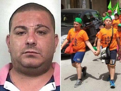 Bimbi falciati da suv a Vittoria, Rosario Greco condannato a 9 anni di carcere - https://t.co/dMCckI8kNx #blogsicilianotizie