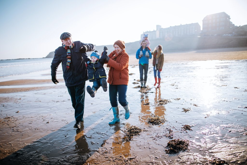 AD Holiday in St Ives during the winter? https://lttr.ai/ROJz @St_Ives_Holiday #Cornwall #NewYear #Christmas #StIvespic.twitter.com/dzqBCugVP9
