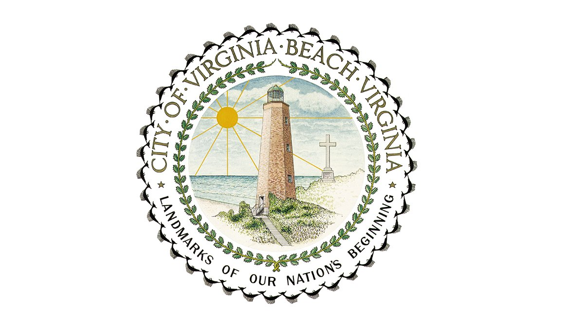 Todays City Council briefing starts at 4 p.m. Topics include: Update on COVID-19, Short Term Rental Updates and Pending Planning items. FMI: vbgov.com/government/dep… #COVID19 #ShortTermRentals #EventHomes