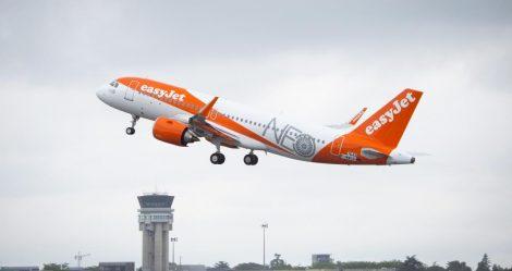EasyJet torna a volare in Italia dal 15 giugno, riprendono collegamenti da Palermo e Catania con Milano Malpensa - https://t.co/znO01GdJtd #blogsicilianotizie