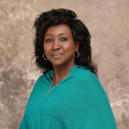 @HonKathambi @GladysShollei @susankihika @WanguiNgirici women leadership galore