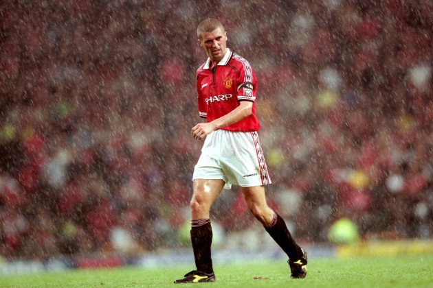 Top 10 Premier league Captains 1.Roy Keane 🇮🇪 2.John Terry 🏴󠁧󠁢󠁥󠁮󠁧󠁿 3.Tony Adams 🏴󠁧󠁢󠁥󠁮󠁧󠁿 4.Patrick Vieria 🇫🇷 5.Vincent Kompany 🇧🇪 6. Steven Gerrard 🏴󠁧󠁢󠁥󠁮󠁧󠁿 7.Nemanja Vidic 🇷🇸 8.Wes Morgan 🇯🇲 9.Dennis Wise 🏴󠁧󠁢󠁥󠁮󠁧󠁿 10.Gary Neville 🏴󠁧󠁢󠁥󠁮󠁧󠁿 This is 100% facts.