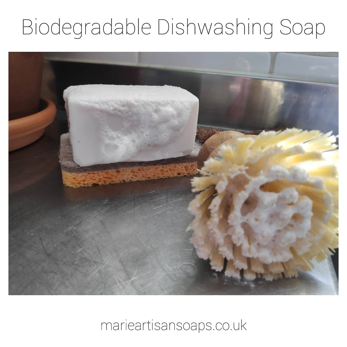 So looking forward to launching this baby! Please bare with me. #ecoblockdishsoap  #biodegradable #kitchen #soap pic.twitter.com/7BH2OcLlJf