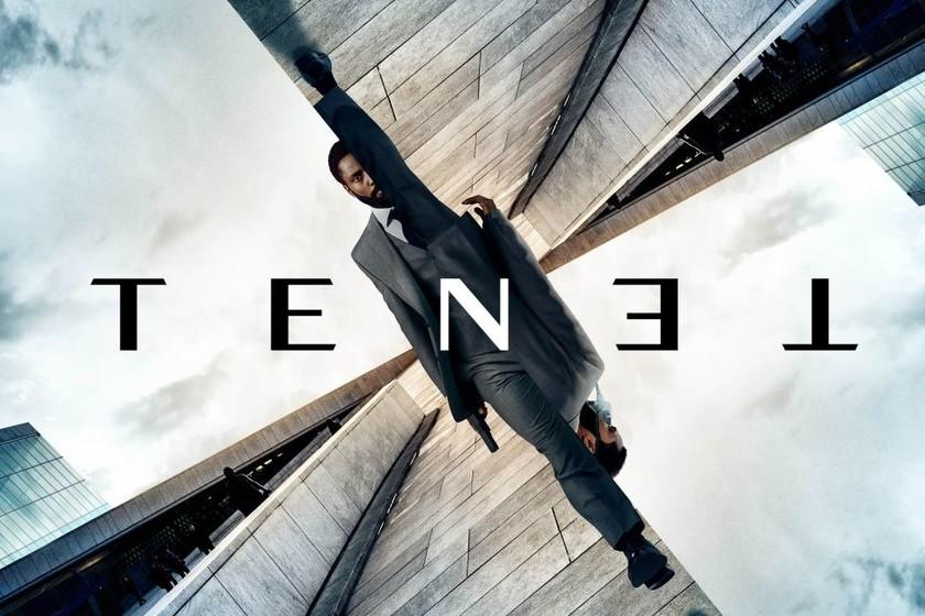 'Tenet': la película de Nolan ha tenido que cambiar de logo porque usaba un diseño idéntico al de una compañía de bicicletas http://dlvr.it/RXMz2Mpic.twitter.com/EIRen5Lqe1