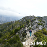 @MEDProgramme project #DESTIMEDPLUS, is now in full swing! Over the coming weeks we will be taking you on a virtual #Mediterranean journey to each of the 9  regions involved!. Follow @MedEcotourism to join the adventure!  New Project Website - Link in Bio!  #DESTIMEDPLUS
