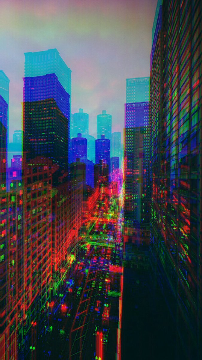 city of sin and i'm the queen #glitch #bigcity #vaporgrampic.twitter.com/oEF99tshCN