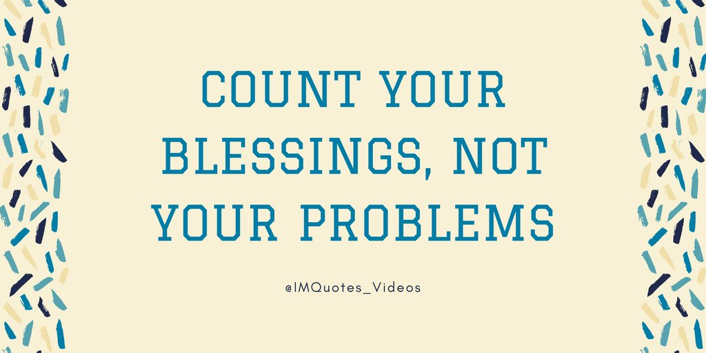Focus on the things you are grateful for.  #TuesdayThoughts <br>http://pic.twitter.com/MMRcdYBNct