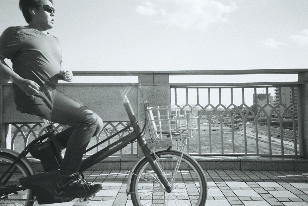 Chronograph  #film pic.twitter.com/DcEKXaLPw6
