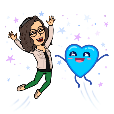 Teacher Friends - I'm looking for virtual suggestions to celebrate our last week of school. I work with a small group of middle school students and we meet on Zoom daily. #virtuallearning #distancelearning #endofyear #Iteachmiddles #lastweek #masdraiderspic.twitter.com/5b6AqyO5BT