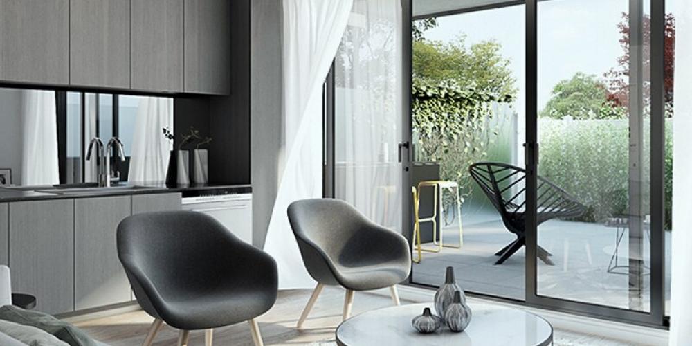 #modernleddecor Zen Sunshine (Black Series) - Modern LED Ceiling Chandelier https://zenleds.com/zen-sunshine-black-series-modern-led-ceiling-chandelier-2/…pic.twitter.com/MC1Ez2ImJb
