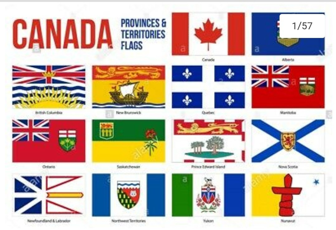 Let's all support each other as well as stay safe by vacationing in Canada & in our home provinces! #staycation #Canada pic.twitter.com/S24TSwTZBT