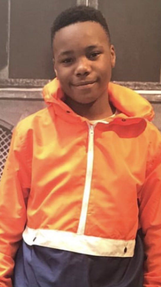 """Chances to protect him missed. A failure to capitalise on a """"reachable moment"""". A """"potentially pivotal event"""" wasted. Yet the SCR into the murder of Jaden Moodie finds no evidence it could have been prevented."""