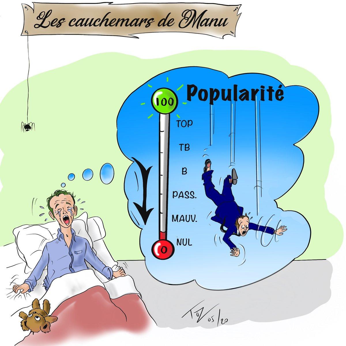 #macron #drawings #opinion #opinions #popular #humour #politique #following #dessinsatirique #macron #sketch #giletsjaunes #france#infos #draw #instagram #dessin #instadraw #instapicture #medias #followers #stayhome #illustration #comics #creativity #art #artist #artworkpic.twitter.com/PyCR02U4oG