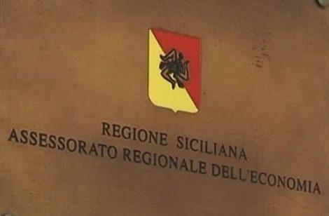La Regione siciliana non paga nessuno, ancora bloccate tutte le linee di spesa ma dall'economia minacciano azioni contro chi lo sostiene - https://t.co/40oNmLIzZV #blogsicilianotizie