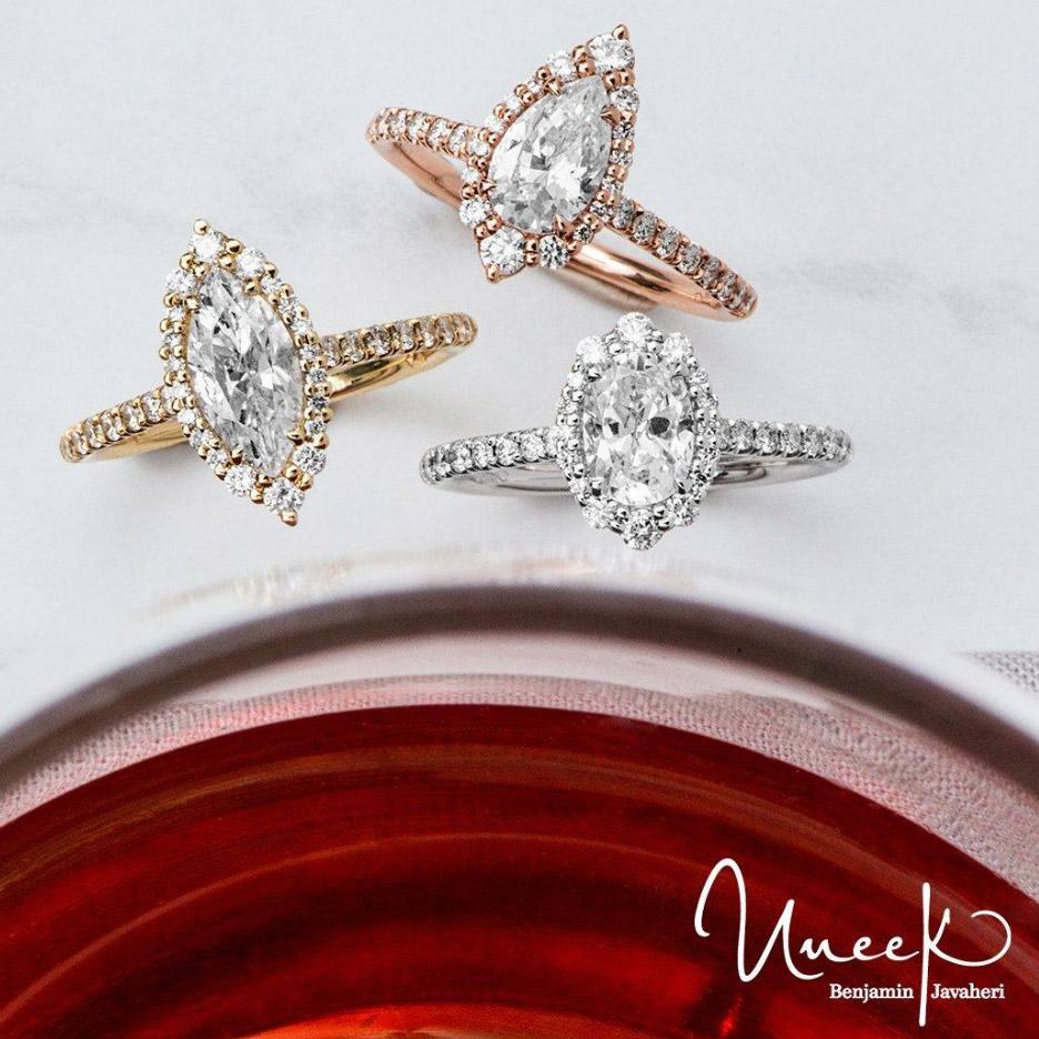 Buchwald Jewelers has endless ways to celebrate special moments with timeless diamond jewelry https://www.buchwaldjewelers.com  T: (305) 373-LOVE (5683)  A: 36 NE 1st St (Suite 123), Miami FL 33132   #BuchwaldJewelers #DiamondRings #MiamiJewelryStore #SeyboldBuilding #MiamiDowntown #Miamipic.twitter.com/42yQqQdaRN