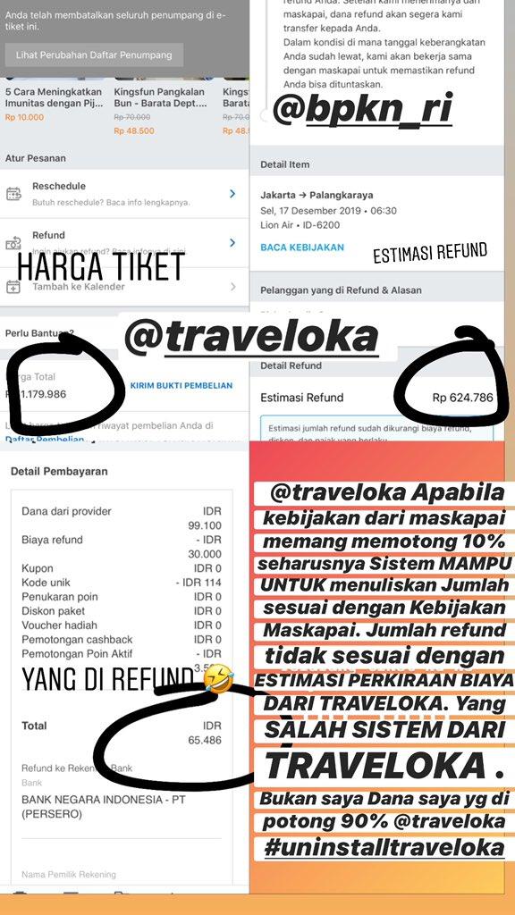 Traveloka Indonesia A Twitter Untuk Menunya Pun Relatif Murce Kasih Tau Langsung Ke Geng Kamu Supaya Bisa Jadi Alternatif Kumpul Saat Keadaan Sudah Membaik Jam Operasional 10 00 24 00 Lokasi Jl Rungkut