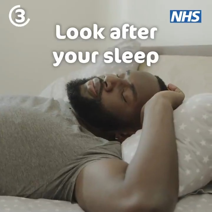 To get simple tips for working better from home, visit #EveryMindMatters: nhs.uk/oneyou/every-m…
