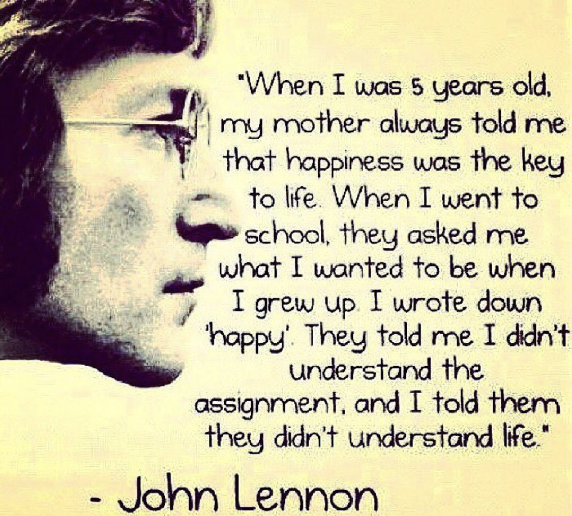 One of my favorites! #happiness pic.twitter.com/lt7HrYScej