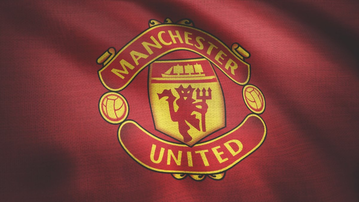 Manchester United have allowed a trio of clubs not to pay loan fees totalling £130,000 during the coronavirus pandemic. Cash is owed by Bolton, Burton and Scottish club Hearts after they signed Ethan Hamilton, Kieran OHara and Joel Pereira, respectively. (Source: Daily Mail)
