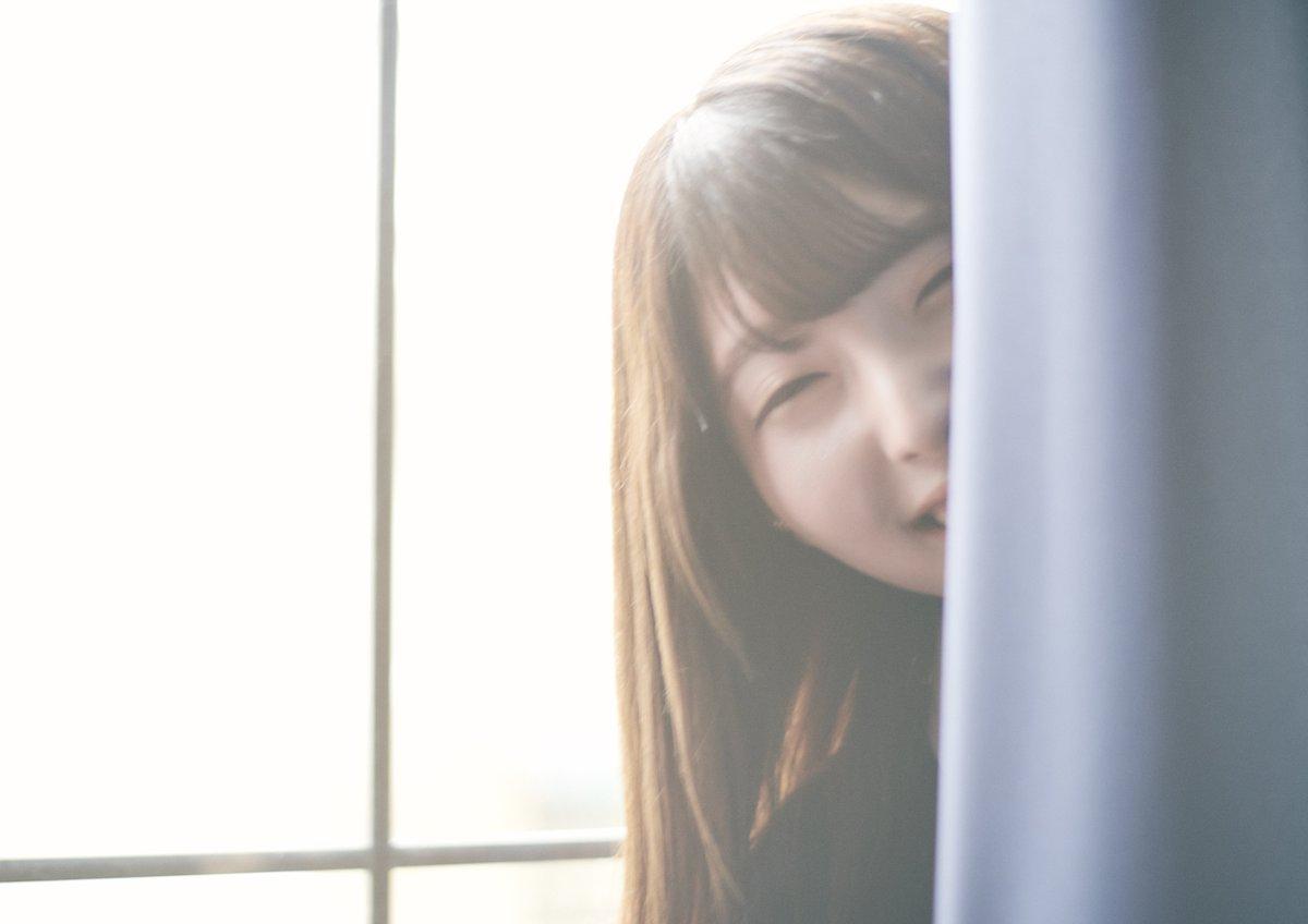 Just smile away #ポートレート #ポートレート好きな人と繋がりたい #portraits #写真好きな人と繋がりたい #Sony #A7M3 #オールドレンズ倶楽部 #ファインダー越しの私の世界pic.twitter.com/Xjp7Z9fKTm