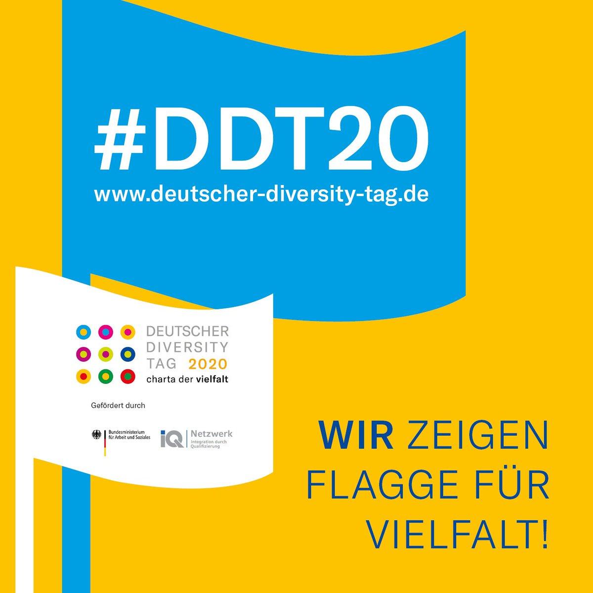 #DDT20