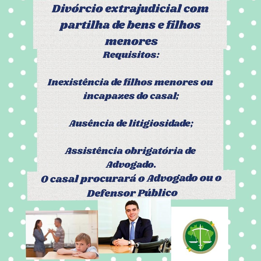 #direitocivil #direitodefamilia #familia #defensoriapublica #advogado #divorcioextrajudicial  #divorcio #extrajudicial #noticiasjuridicas #noticias #juridica #poderjudiciario #judiciario #areacivil #casal #casamento #menores #partilhadebenspic.twitter.com/YPK5YMDkYK