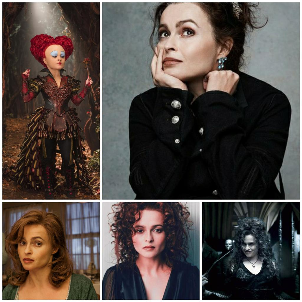Happy Birthday to #HarryPotter and #aliceinwonderland actress #HelenaBonhamCarter pic.twitter.com/4xQdvFWBId