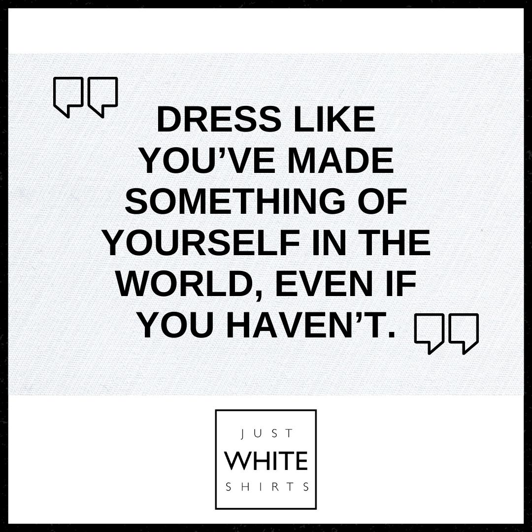 Connect with our wardrobe stylists through our justwhiteshirts app!  #custommade #menswear #mensfashion #MensFashion #MensStyle #MenWithStyle #Menswear   #OOTDMenStyle #MensFashionApparel #MensFashionTrends #MensStylePage #MenOOTD #BestOfMenStyle #DapperMan #MensFashionFixpic.twitter.com/kKTEqRR8M5