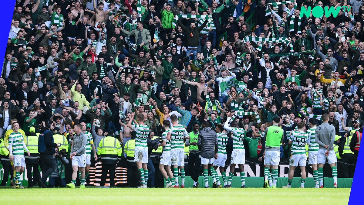 The club with the best fans in world football is ________   #TuesdayThoughts <br>http://pic.twitter.com/4FFjkeCHig