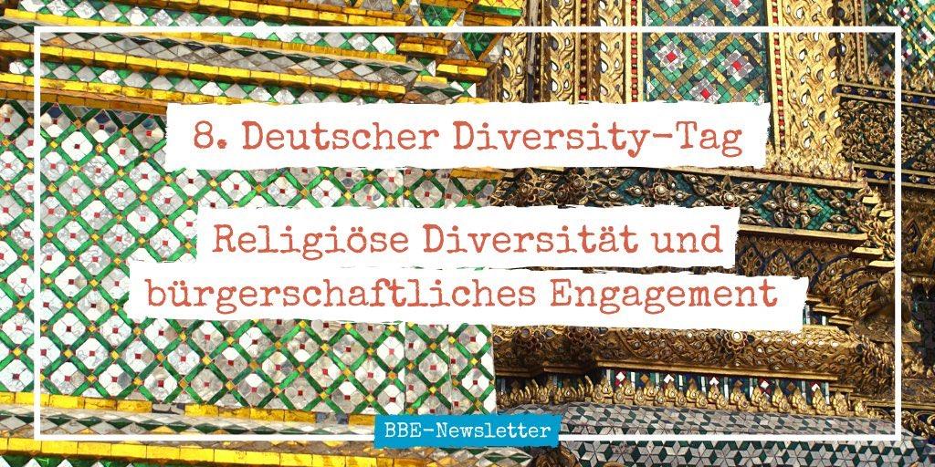 #DiversityDay