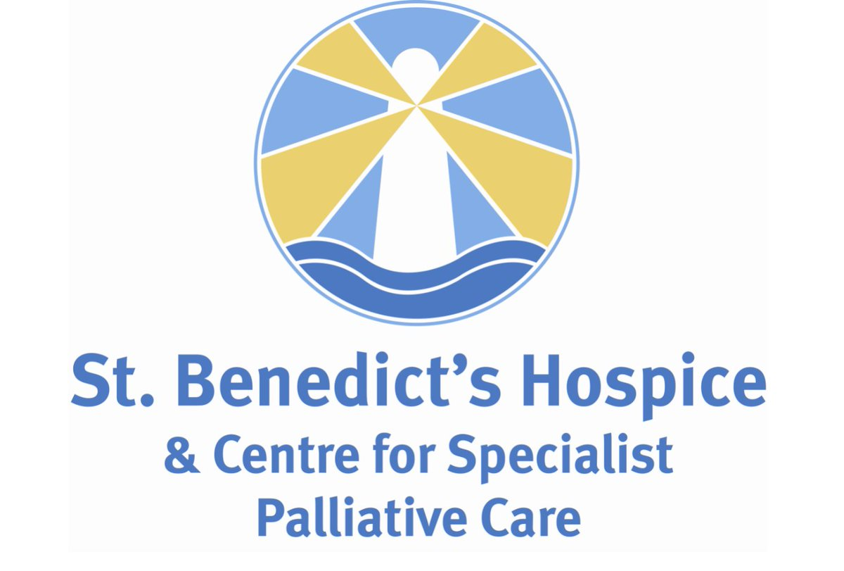 🌻 There's a lot going on in the world right now, but we're still doing our best to support our Charity of the Year, St Benedict's Hospice in #Sunderland.   🌻 We'd love for you to give them a follow, or even a donation if you like!    🌻 @stbenedicts1984