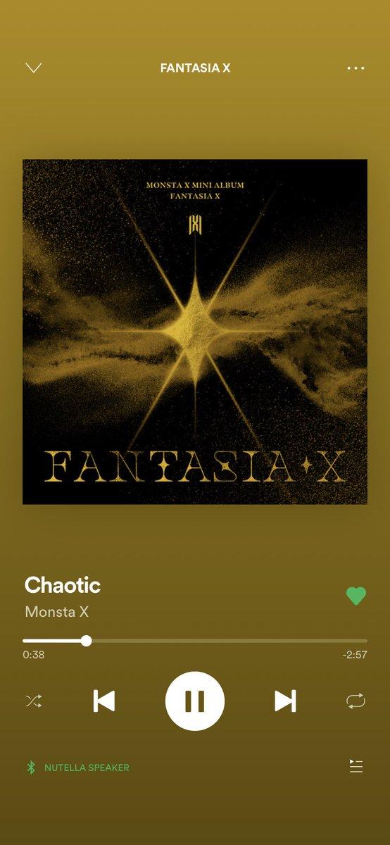 #monstax_fantasia