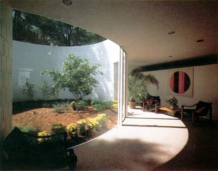William Morgan 1930-2016 Scheininger Clinic, Plan, Jacksonville, Florida...1981-82 #architecture #arquitectura #interior #drawing #plan #WilliamMorgan #Morgan  https://en.wikipedia.org/wiki/William_Morgan_(architect)?fbclid=IwAR25jUUfKHxarFFO12Eiqa9nJPJXAFvMc7HFoe55fnxpkJmVcfzjwjLbyI8…pic.twitter.com/XnklUfxkE7