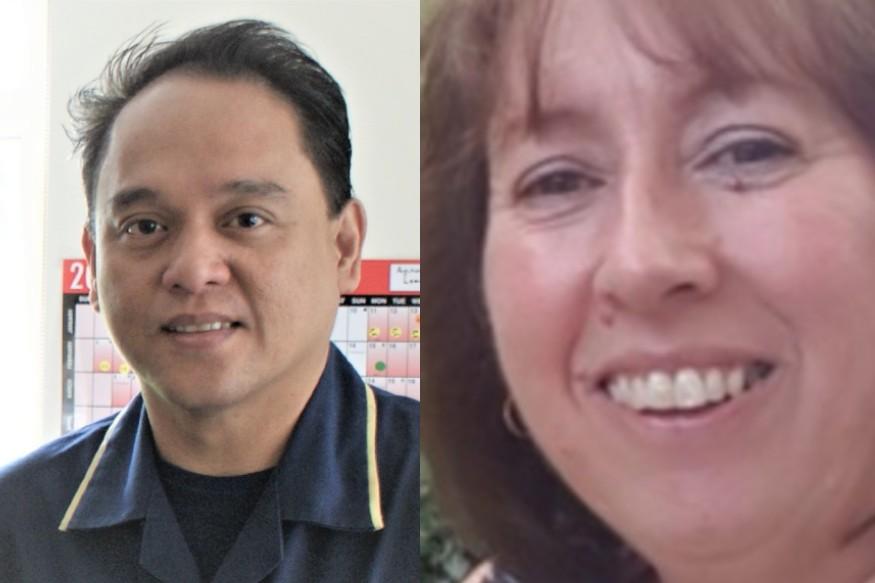 Coronavirus claims lives of three long-serving hospital nurses nursingtimes.net/news/hospital/…