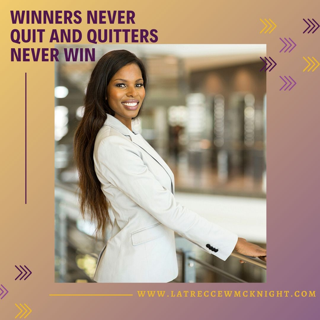 Winners compare their achievements with their goals, while losers compare their achievements with those of other people.  #inspiringquotes #womenpower #girlpower #instagood #picoftheday #yougogirl #bebolder #nevergiveup #dogood #followyourbliss #bestfeelingeverpic.twitter.com/3psxOWGC03