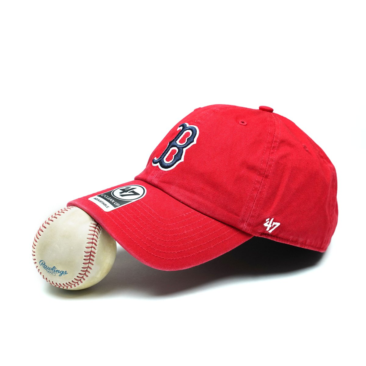 DAD HATS  SHOP http://www.topperzstore.de/mlb  #47brand #47caps #mlb #baseball #strapback #dadhat #dadhats #fashion #cotd #capoftheday #capcollector #capaddict #speakwithyourcap #hataddict #hatcollector #majorleaguebaseball #redsox #baseball #47brandpic.twitter.com/sC1d5St6pU