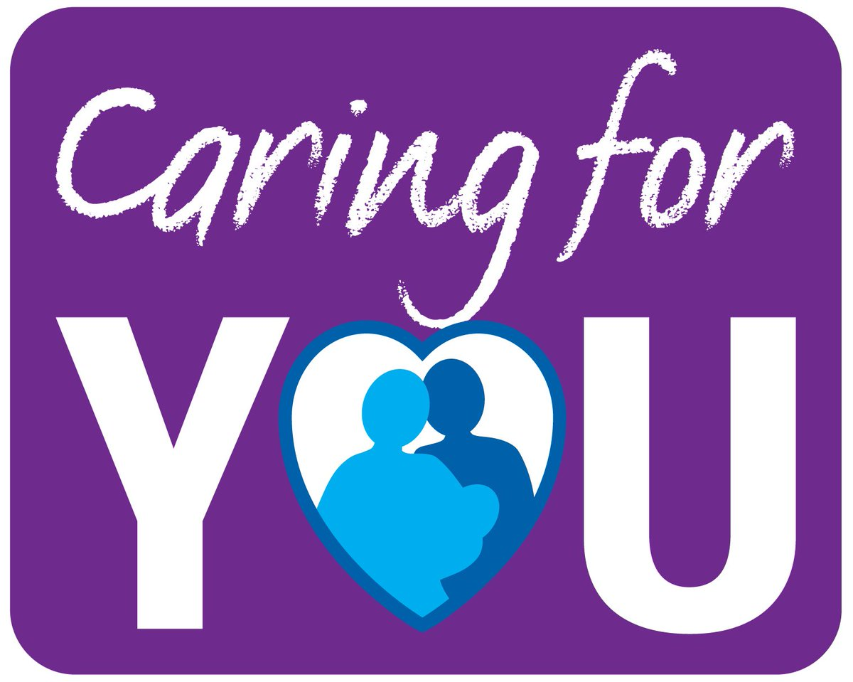 Our #CaringforYou campaign initiates better health, safety and wellbeing in your workplace.   See how your branch can get involved and help make a difference: https://t.co/eHUuOpojb9 #midwives2020 https://t.co/SoTi8NJD4d