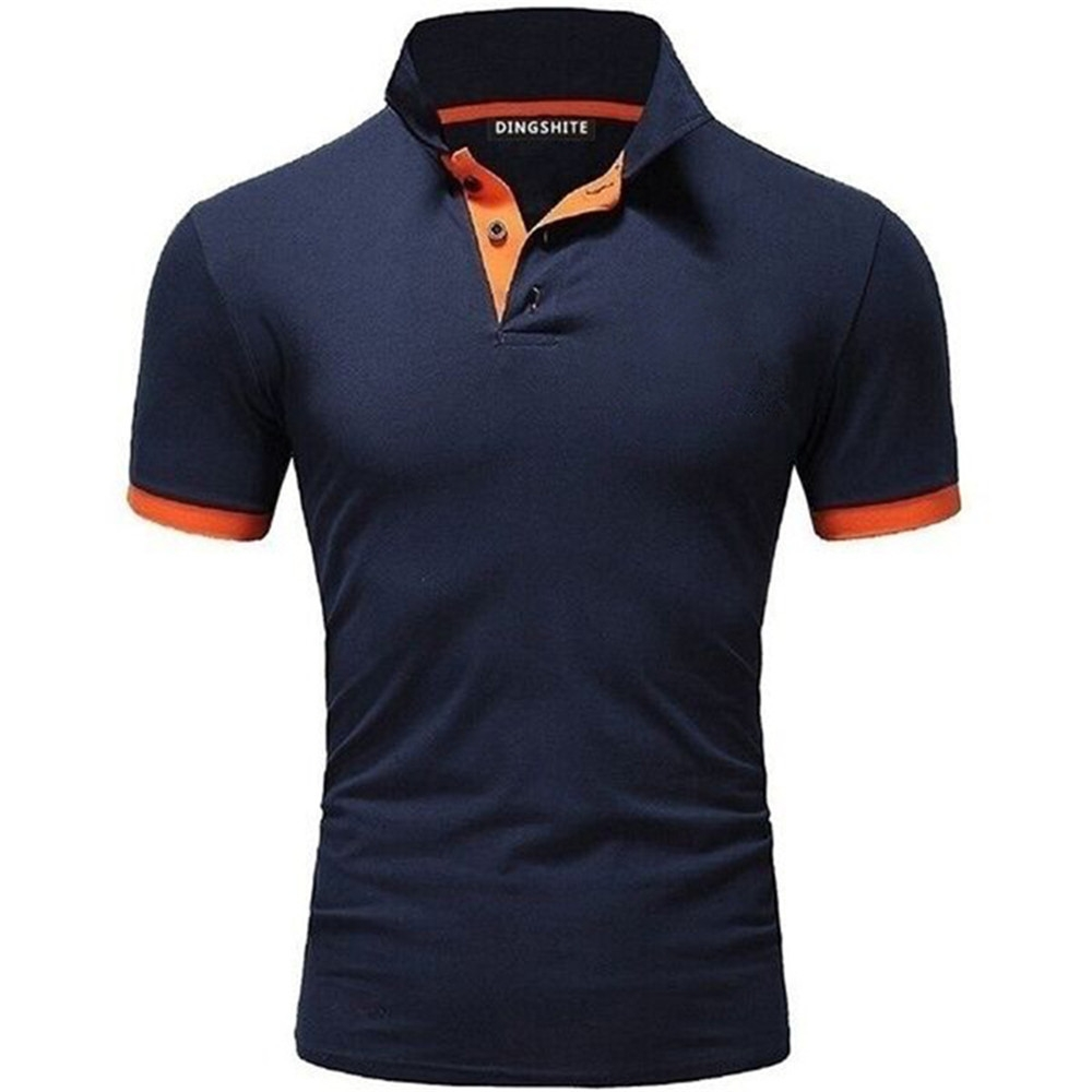 #outdoors New men's classic style Polo short sleeve.pic.twitter.com/BSzwe5F90D
