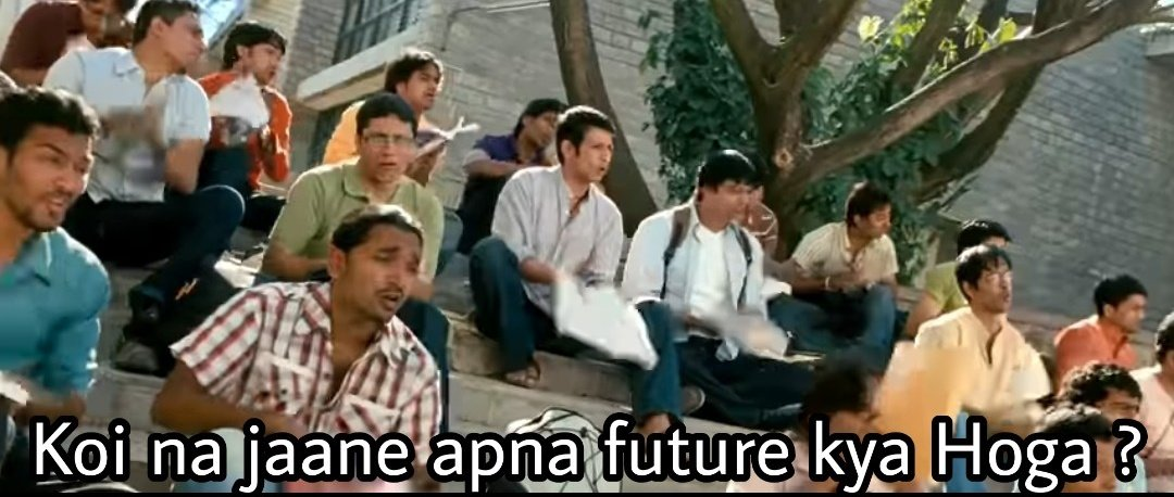 Final year students right now : https://t.co/XnI289sEHl