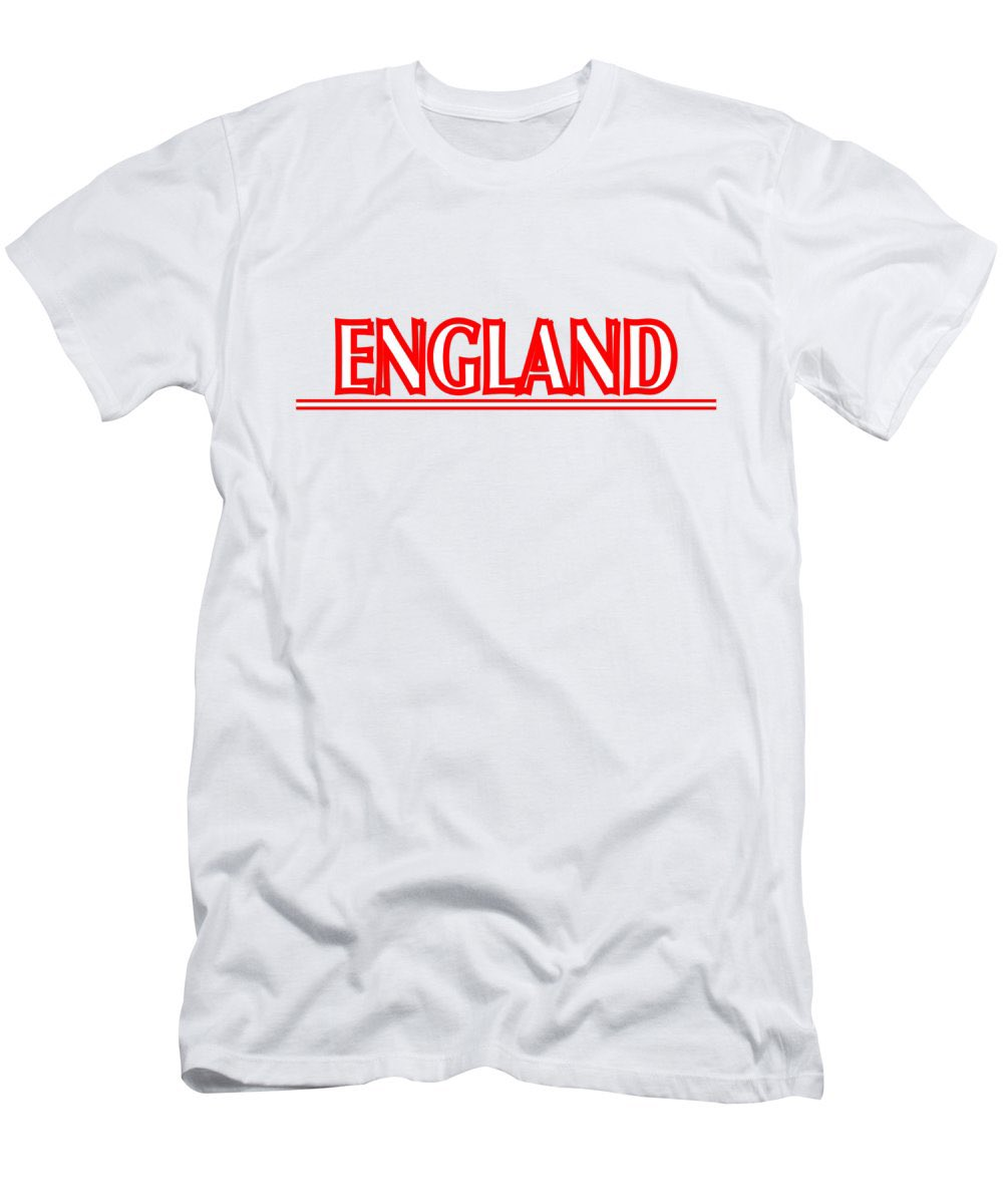 Check out my #England Design. All sizes available from Adult 2 Babies. Tap the Link to view. #leeds #brighton #newcastle #birmingham #manchester #london #sunderland #bath #portsmouth #southampton #plymouth #nottingham #derby #leicester #norwich #york ➡️  ⬅️