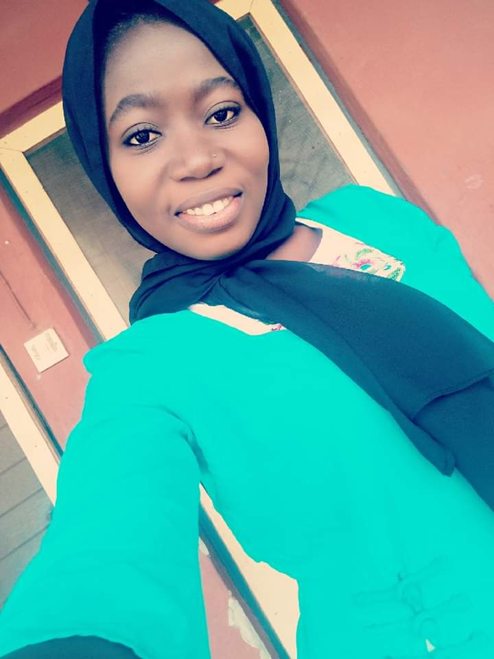 HELP A SISTER RAISE MONEY FOR HER SURGERY Good day to you all, I write on behalf of a sister, Miss Abdulraheem Rukayat Titilayo who needs the sum of #1,245,500 (One million, two hundred and forty five thousand, five hundred) for her Total Hip Replacement Surgery