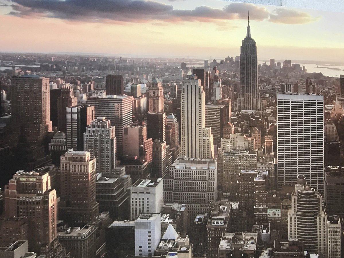 New York View - 60013 #newyork #newyorkcity #ny #cityscape #building #sunset #photography #photo #art #arte #artoftheday #canvas #litografia #posters #cuadros #cuadrosdecorativos #decoracion #decoracioninteriores… http://instagram.com/p/CAoZW-mDC4G/…pic.twitter.com/HqRHm2MC9X