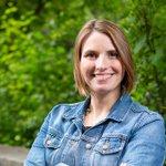 Image for the Tweet beginning: Investigator Spotlight: Julie Kientz  @juliekientz adapted