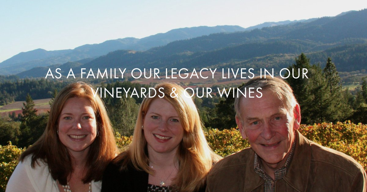 We are so grateful for the support from Jones Family Vineyards. Because of supporters like the Jones family, OLE Health will be able to help those individuals that were already facing economic challenges pre-COVID-19. The need is real. The need is now. #COVID19 #Napa #NapaValley pic.twitter.com/2KXxjJzjLl