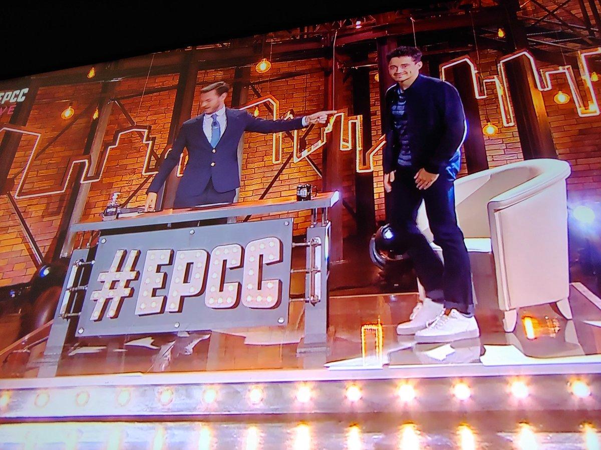 #EPCC